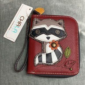 Chala Wallet
